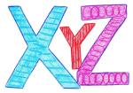 x+y+z=30